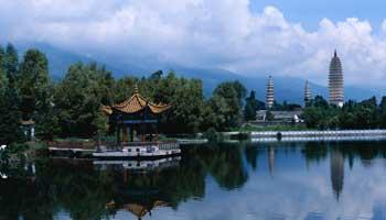 hangzhou-sihu