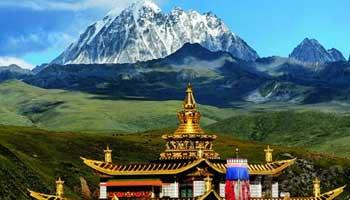10-De-la-plaine-au-plateau-tibétain-en-2015