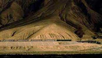 15-Train-sur-le-Toit-du-Monde
