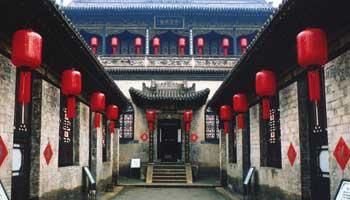3.-Province-charmante-du-Shanxi_2015