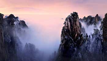 4.-Aux-Monts-Huangshan-en-2015