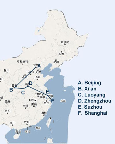 1-Decouverte_de_la_Chine_2015_map-400