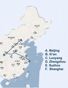 2015-route--de-Découverte-de-la-Chine-de-de-Nos-départs-garantis-narrow