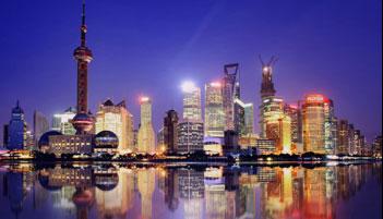 shanghai-350-200