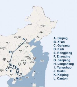 2015-route-Chine-profonde-au-Guizhou-s