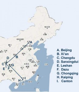 2015-route-Pandas-Géants-du-Sichuan-s