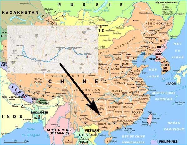 Chine-des-ethnies-minoritaires-2016