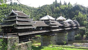 Chine-profonde-au-Guizhou-350-200