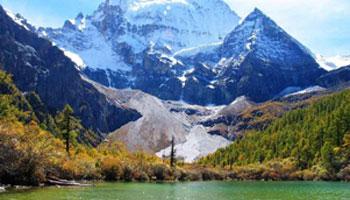 Découverte-renouvelée-du-Yunnan-1-350-200