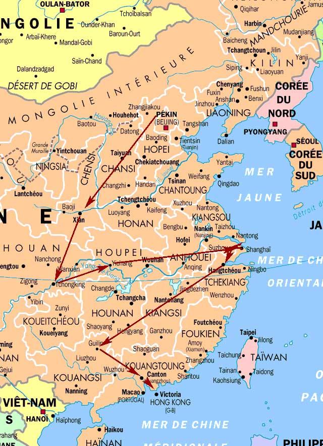 PANORAMA-DE-LA-CHINE