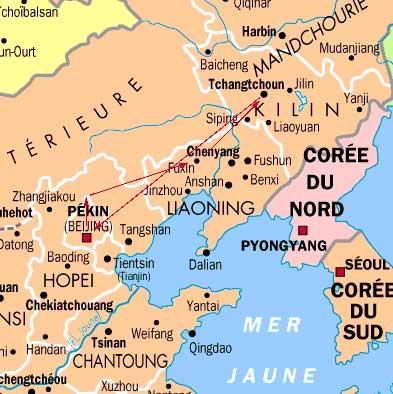 Sur-les-Traces-des-Derniers-Empereurs-de-Chine