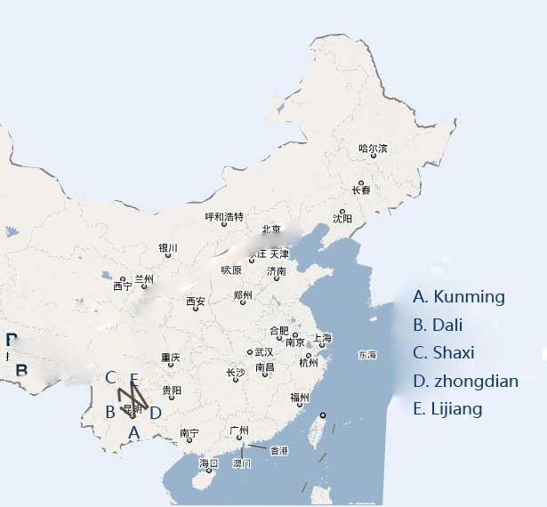 Découverte-renouvelée-du-Yunnan-2016